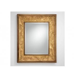 Зеркало Schuller (Испания) Арт. 310913