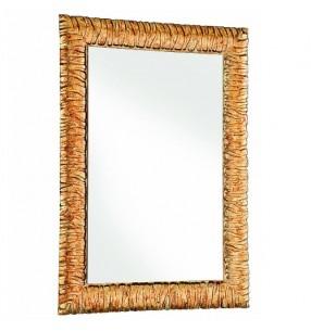 Зеркало Арт. DAFNE  VITRIUM DESIGN (Италия)