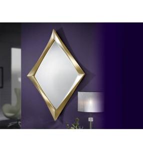 Зеркало Арт. 343420 SCHULLER (Испания)