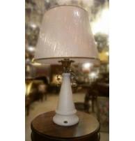 Настольная лампа Арт. 3890/B Capanni (Италия)