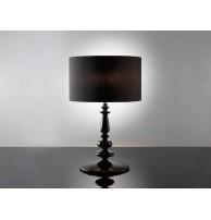 Настольная лампа Арт. 663433 Schuller (Испания)
