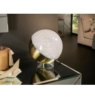 Наст.лампа Арт. 794539 SCHULLER (Испания)