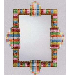 Зеркало Арт. K 5010 LONGOBARD (ИТАЛИЯ)
