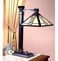 Настольная лампа Арт. TT1000016 Tiffany