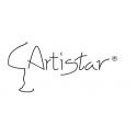 Artistar (Испания) каталог продукции в Москве. Эксклюзивные зеркала и рамки из натурального дерева