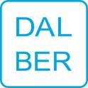 DALBER (Испания) - светильники, люстры для детских комнат. Продажа в Москве