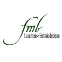 FMB Кованные светильники из Германии класса Люкс от фабрики FMB Leuchten und Schmiedeeisen