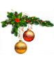 Новогоднее предложение от итальянской фабрики CAPANNI
