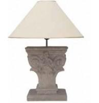 Настольная лампа Artelore  Арт. 0201048 (Испания)