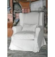 Кресло Artelore Арт. 0609012 (Испания)
