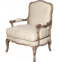 Кресло Artelore Арт. 0610005 (Испания)