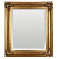 Зеркало Artistar Арт. LPA4274M (Испания)