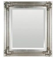 Зеркало Artistar Арт. LPA4274MS (Испания)