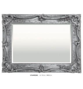 Зеркало Artistar Арт. LPA4402MS (Испания)