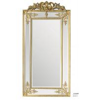 Зеркало Artistar Арт. LPA6400M (Испания)