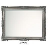 Зеркало Artistar Арт. LPA6425MS (Испания)