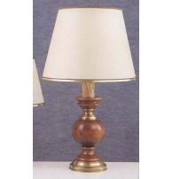 Настольная лампа Арт. 192 CAPANNI (ИТАЛИЯ)