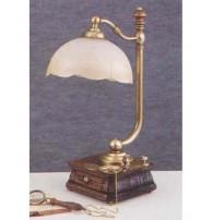 Настольная лампа Арт. 2121 Capanni (Италия)