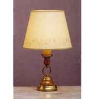Настольная лампа Арт. 2152 Capanni (Италия)