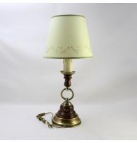 Настольная лампа Арт. 2153 Capanni (Италия)