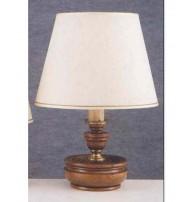 Настольная лампа Арт. 246 Capanni (Италия)