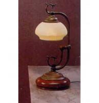 Настольная лампа Арт. 3010 Capanni (Италия)