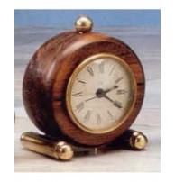 Часы Арт. 3038 Capanni (Италия)