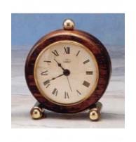 Часы Арт. 3039 Capanni (Италия)