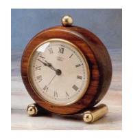 Часы Арт. 3040 Capanni (Италия)