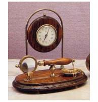 Часы Арт. 3048 Capanni (Италия)