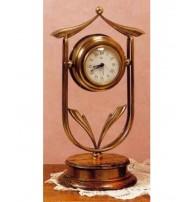 Часы Арт. 3059 Capanni (Италия)