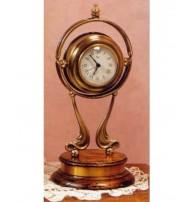 Часы Арт. 3060 Capanni (Италия)