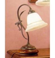 Настольная лампа Арт. 3097/L Capanni (Италия)