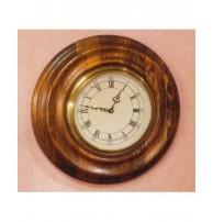 Часы Арт. 3134 Capanni (Италия)