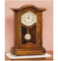 Часы Арт. 3135 Capanni (Италия)