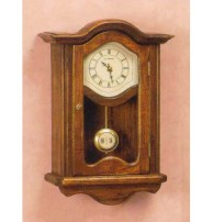 Часы Арт. 3138 Capanni (Италия)