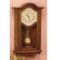Часы Арт. 3139 Capanni (Италия)