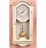 Часы Арт. 3139B Capanni (Италия)