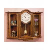 Часы Арт. 3141 Capanni (Италия)