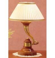 Настольная лампа Арт. 3176 Capanni (Италия)