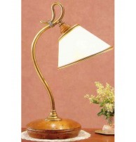 Настольная лампа Арт. 3177 Capanni (Италия)