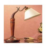 Настольная лампа Арт. 3182 Capanni (Италия)