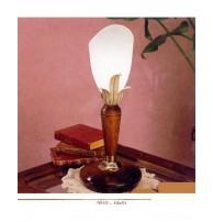Настольная лампа Арт. 3212 Capanni (Италия)