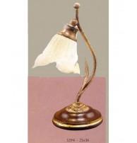 Настольная лампа Арт. 3394 Capanni (Италия)