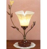 Настольная лампа Арт. 3427 Capanni (Италия)