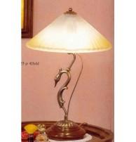 Настольная лампа Арт. 3429 Capanni (Италия)