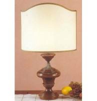 Настольная лампа Арт. 3430 Capanni (Италия)
