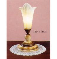 Настольная лампа Арт. 3454 Capanni (Италия)