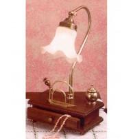 Настольная лампа Арт. 3528 Capanni (Италия)