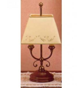 Настольная лампа Арт. 3546 Capanni (Италия)
